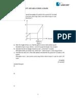 EXAM-F5-C6-PAPER2
