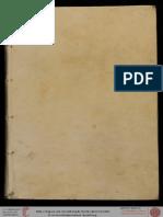 Cod. Pal. lat. 1914 Sammelband Süddeutschland, Italien, 14.-16. Jh.