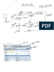 SAP Sales Order Cycle