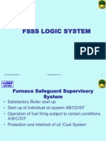 FSSS LOGIC SYSTEM.ppt