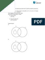 EXAM-F4-C3-PAPER2