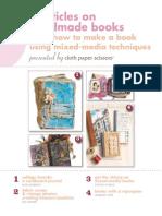 CPS Freemium Books v2