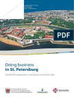 2013.Doing.business.in.St.Petersburg.pdf