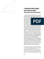 DT 77.pdf