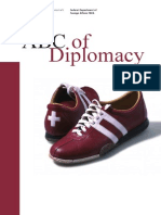 ABC Diplomacy