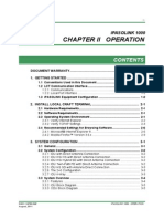 iPasolink1000 operation.pdf