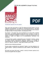 LAPIDUS EL RENACER DE UN ALQUIMISTA.docx