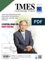 Korea IT Times