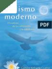 budismo-moderno-ebook-pdf-gratis1.pdf