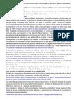 Creation Site Web Maroc Et Referencement Site Internet Maroc Pas Cher Agence Web Maroc1637scribd