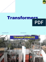 Transformers.ppt