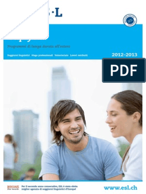 Online incontri ESL lezione