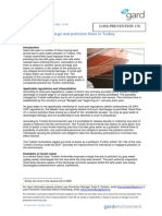 LP 170 Grey water discharge and pollution fines in Turkey.pdf