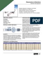 HydraulicTestEquipment.pdf
