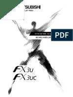 FX3u-3uc Programming Manual (Vietnamese)_fixed