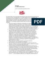 elpuntodeacupunturacomodiagnosticocomplementario-131001171014-phpapp01