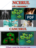 cancerulbylucasonlywomenmaxforslideshare-100310081109-phpapp02