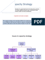 Capacity Strategy (26 and 31) (1)