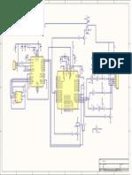 0-BDM100 esquema electronico.pdf
