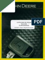 Catal Pecas PL 9200