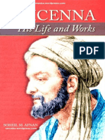 Afnan - Avicenna; His Life and Works (1958)