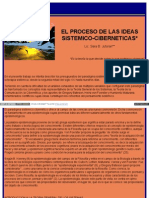 63832698-Jutoran-S-1994-El-proceso-de-las-ideas-sistemico-ciberneticas.pdf