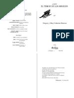 49300347-Bateson-Gregory-El-temor-de-los-angeles-.pdf