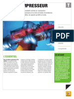 Turbocompresseur.pdf