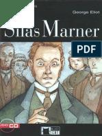 Silas Marner