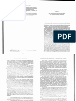 Pietro Barcellona Cap 4. enpdf.pdf