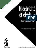 Electro&Caldura