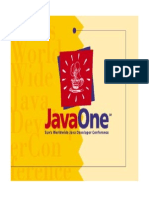 Java Beans Component APIs for JAVA