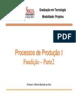 PPI_fundição-parte2