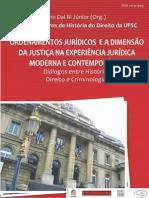 Revista Direito-pietro Costa