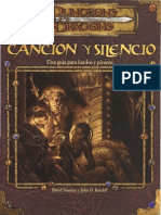Recopilacion De Dotes.pdf