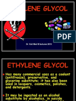 Ethyl en Glycol