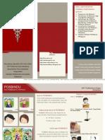 Leaflet Posbindu