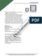 CARD SPEAKER.pdf
