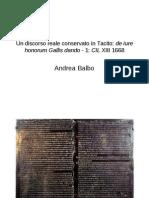 8 Lezione Tacito Modulo 2.PDF