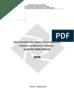 DGT2005.pdf