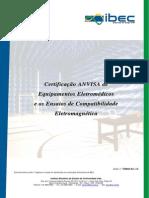 Apostila EMC Eletromedico