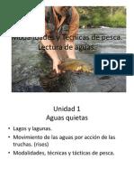 Modalidades y Técnicas de pesca.ppt