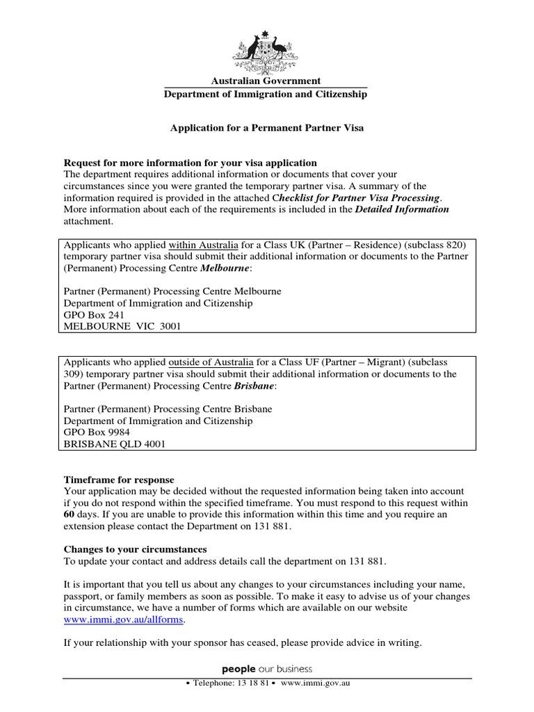 1566776203?v=1 Online Visa Application Form For Czech Republic on