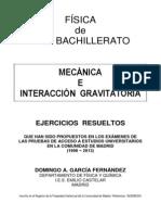 1_pdfsam_MECÁNICA Y GRAVITACIÓN
