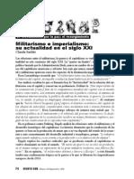 Militarismo e imperialismo.pdf