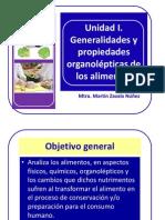 Unidad i Prop.org.Alimentos