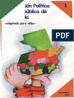 Constitución_política_de_Guatemala_para_ninos