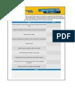 Lista dos itens de viagem.pdf