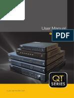 QT428 DVR Manual v3