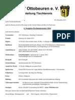 TSVO TT-Neujahrsturnier_Einladung 2014.pdf